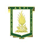 Anfi presidenza